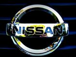 New NISSAN spare parts have arrived in Jebel Ali Warehouse