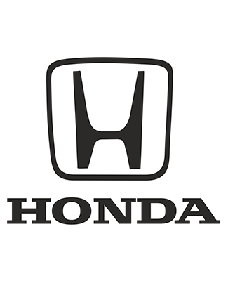 29.07.2020: New Honda spare parts have arrived in Jebel Ali Warehouse