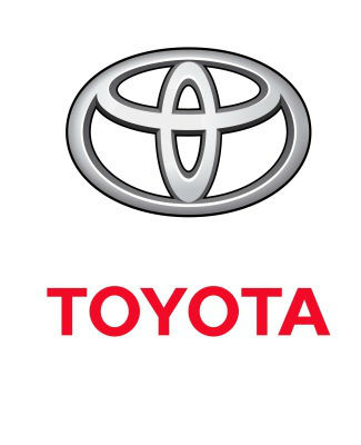 30.12.2020: New Toyota spare parts have arrived in Jebel Ali Warehouse