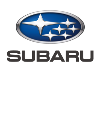 14.01.2021: New Subaru spare parts have arrived in Jebel Ali Warehouse