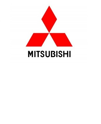 05.02.2021: New Mitsubishi spare parts have arrived in Jebel Ali Warehouse